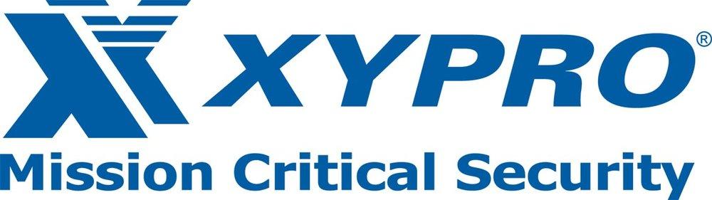 XYPRO.jpg