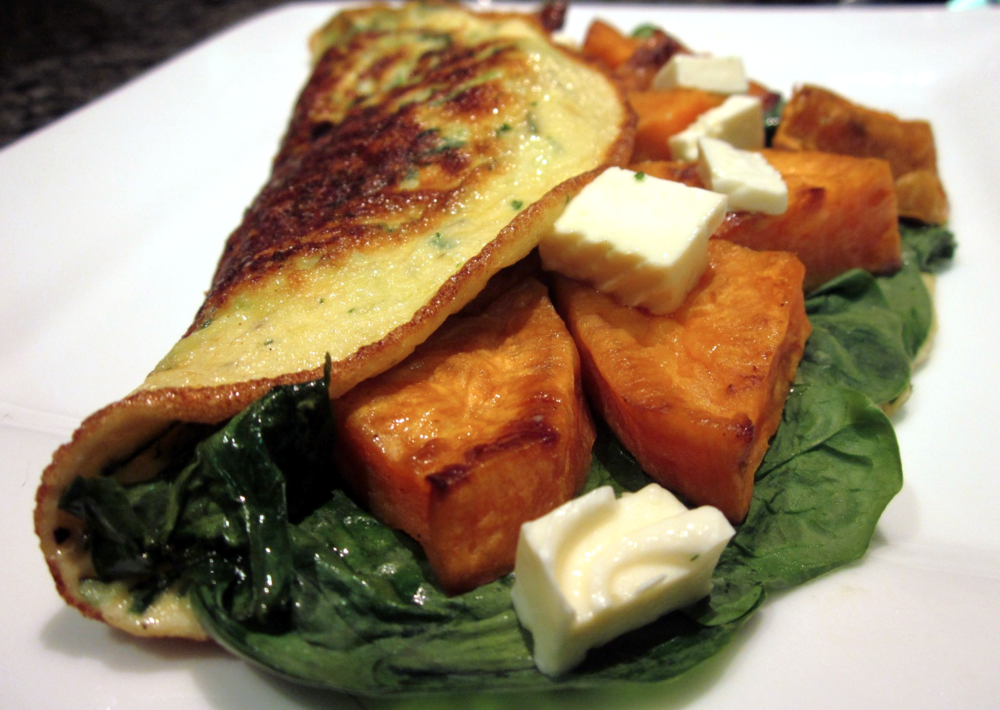 Sweet potato omlette resized.JPG