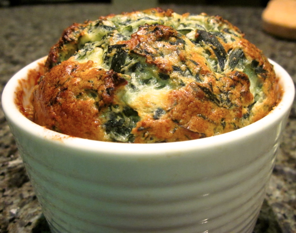 spinach souffle resized.JPG