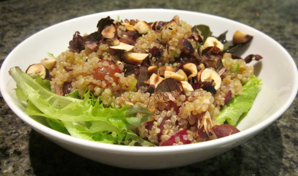 Grape hazelnut quinoa salad resized.JPG