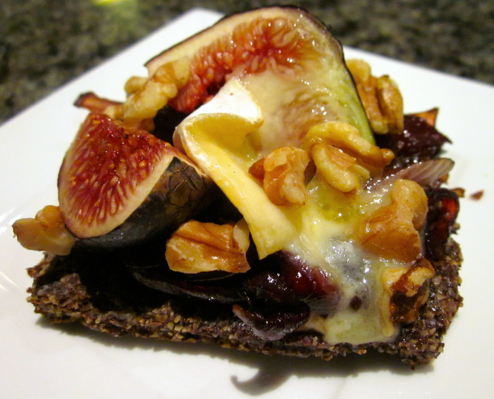 toasted fig brie linseed slices edited resized.JPG