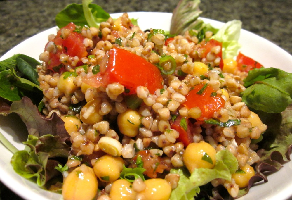 buckwheat tabouli edited resized.JPG