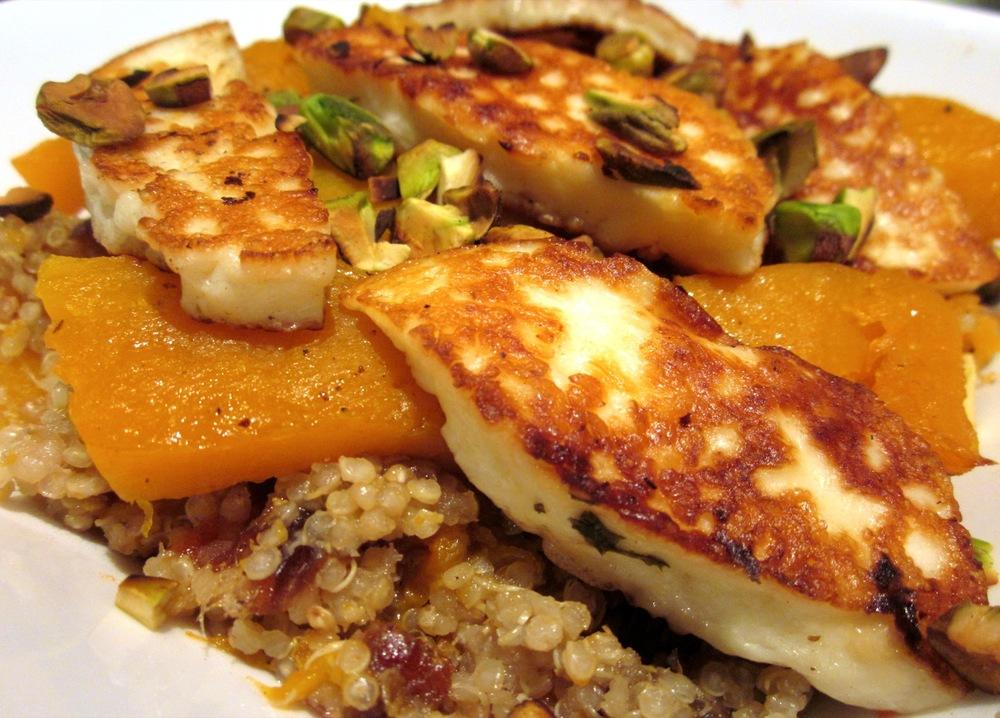quinoa pumpkin halloumi edited resized.JPG