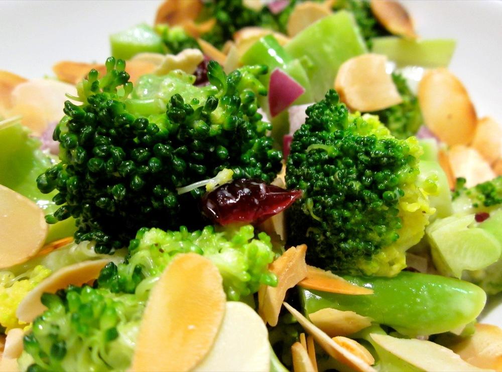broccoli salad edited resized.JPG