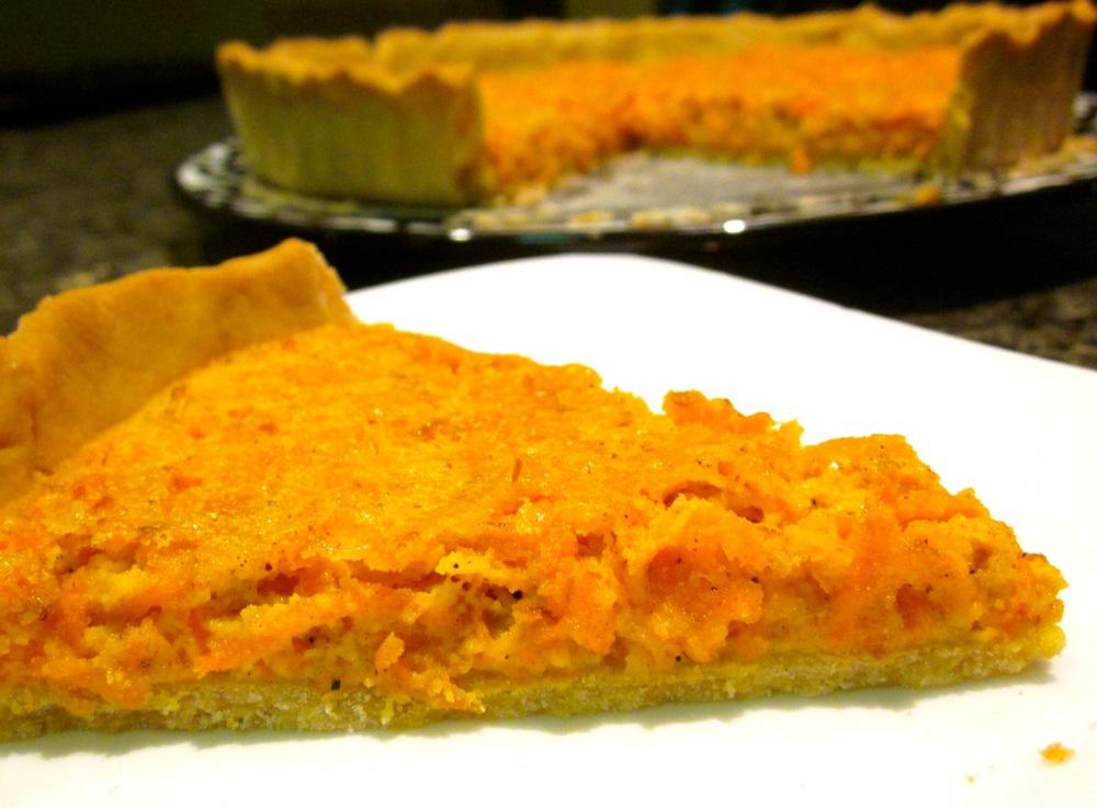 carrot tart 2a edited resized.jpg