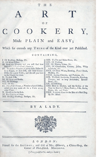 art of cookery.png