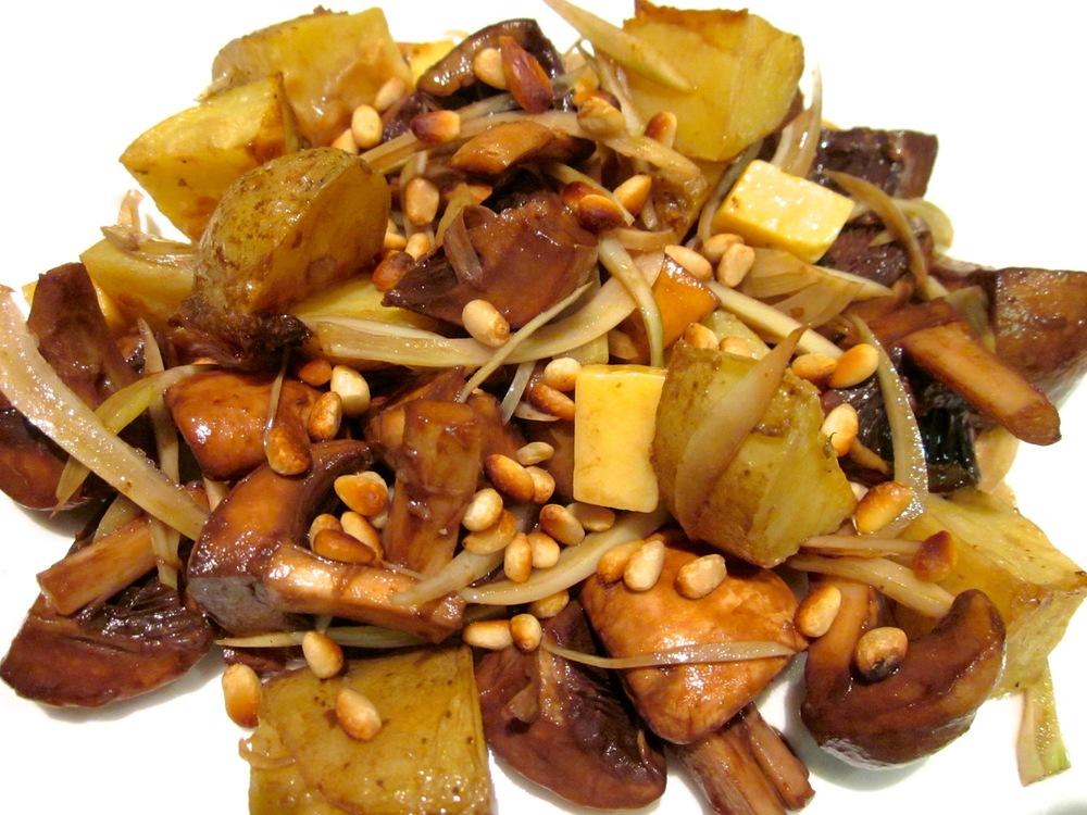 potato mushroom fennel edited resized.JPG