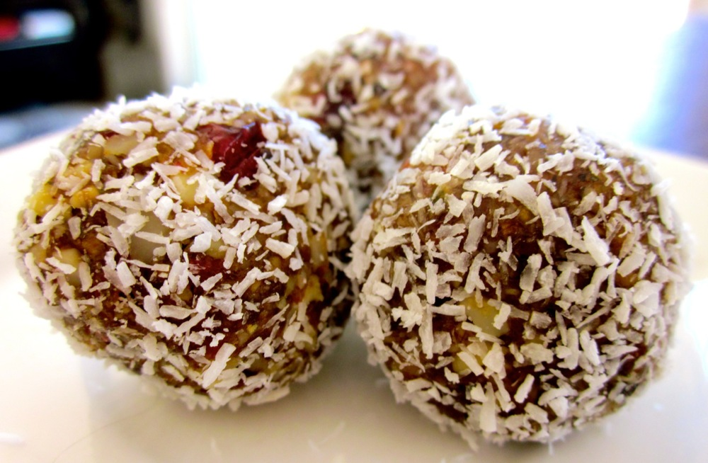 Fruit and nut balls edited compressed.JPG