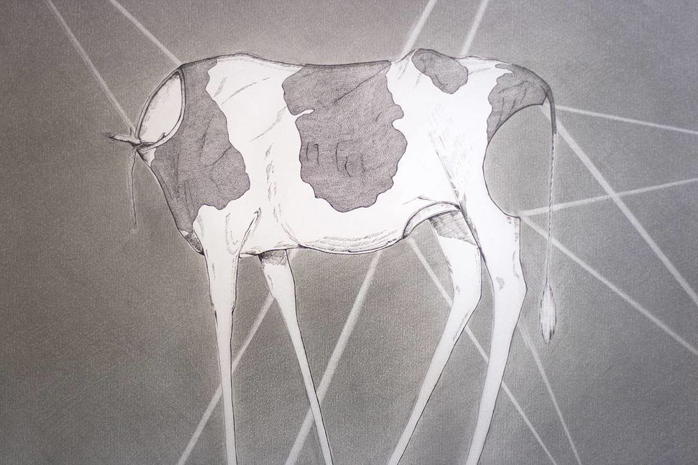 webCow_Mutilation-Antlers2_50x46cm.jpg