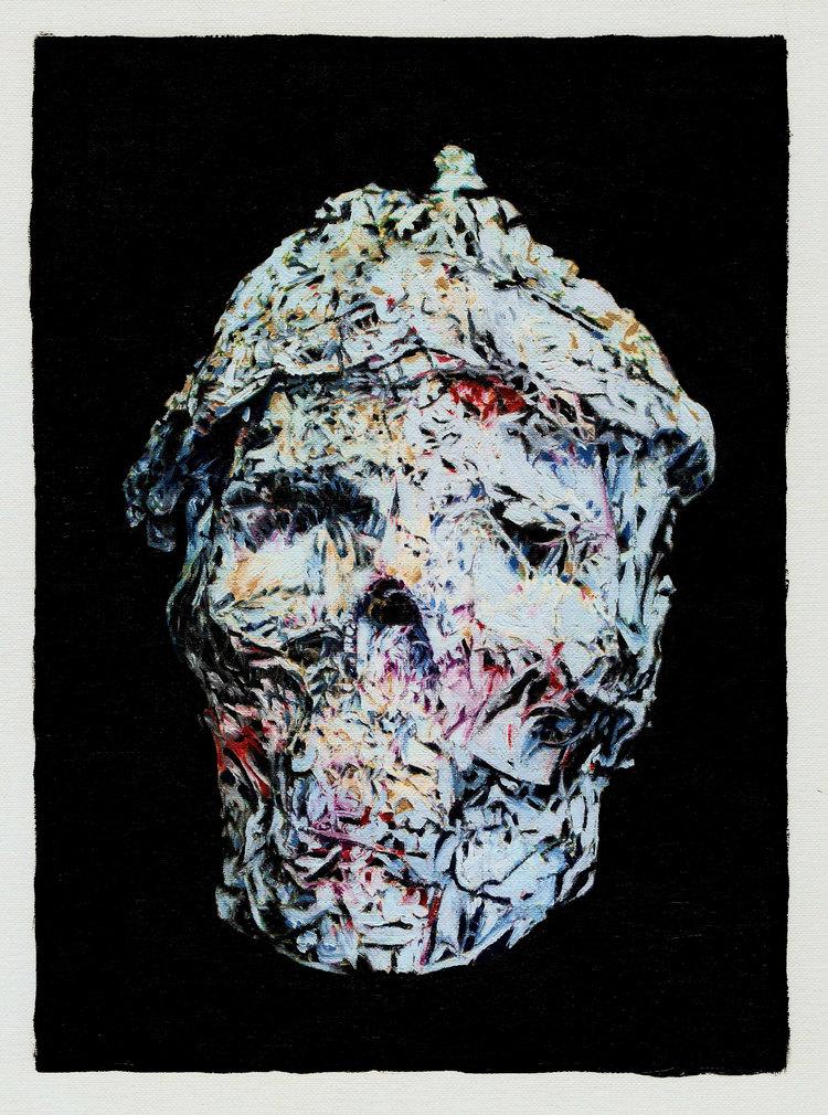 webThey-Cant-Hear-Me-Now-Painting.jpg