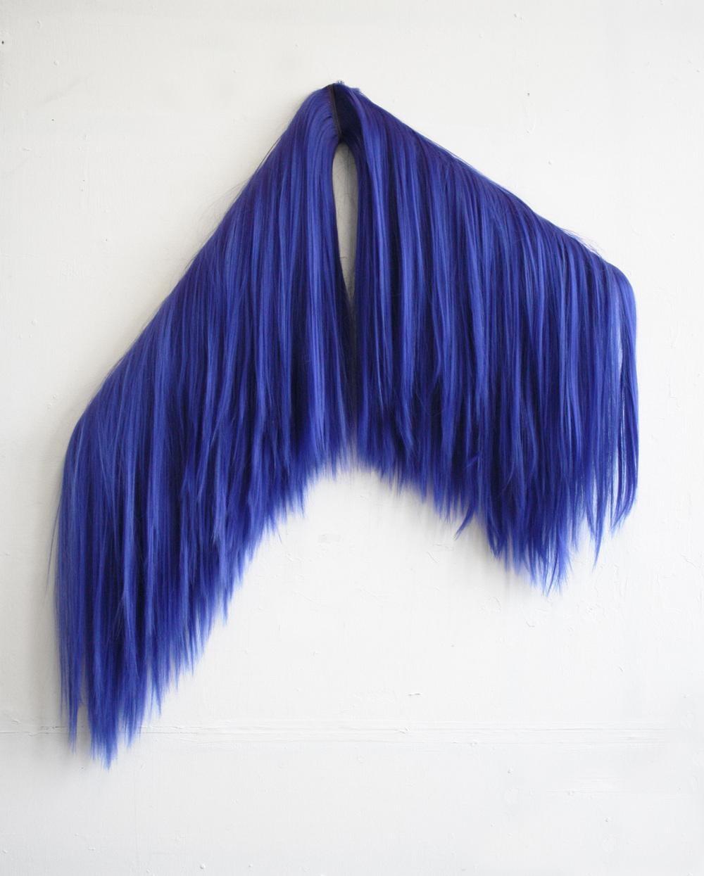 hairylimbsweb.jpg