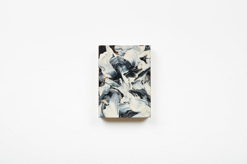 Richard Starbuck - Back Room - 021.jpg