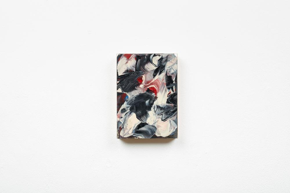 Richard Starbuck - Back Room - 023.jpg