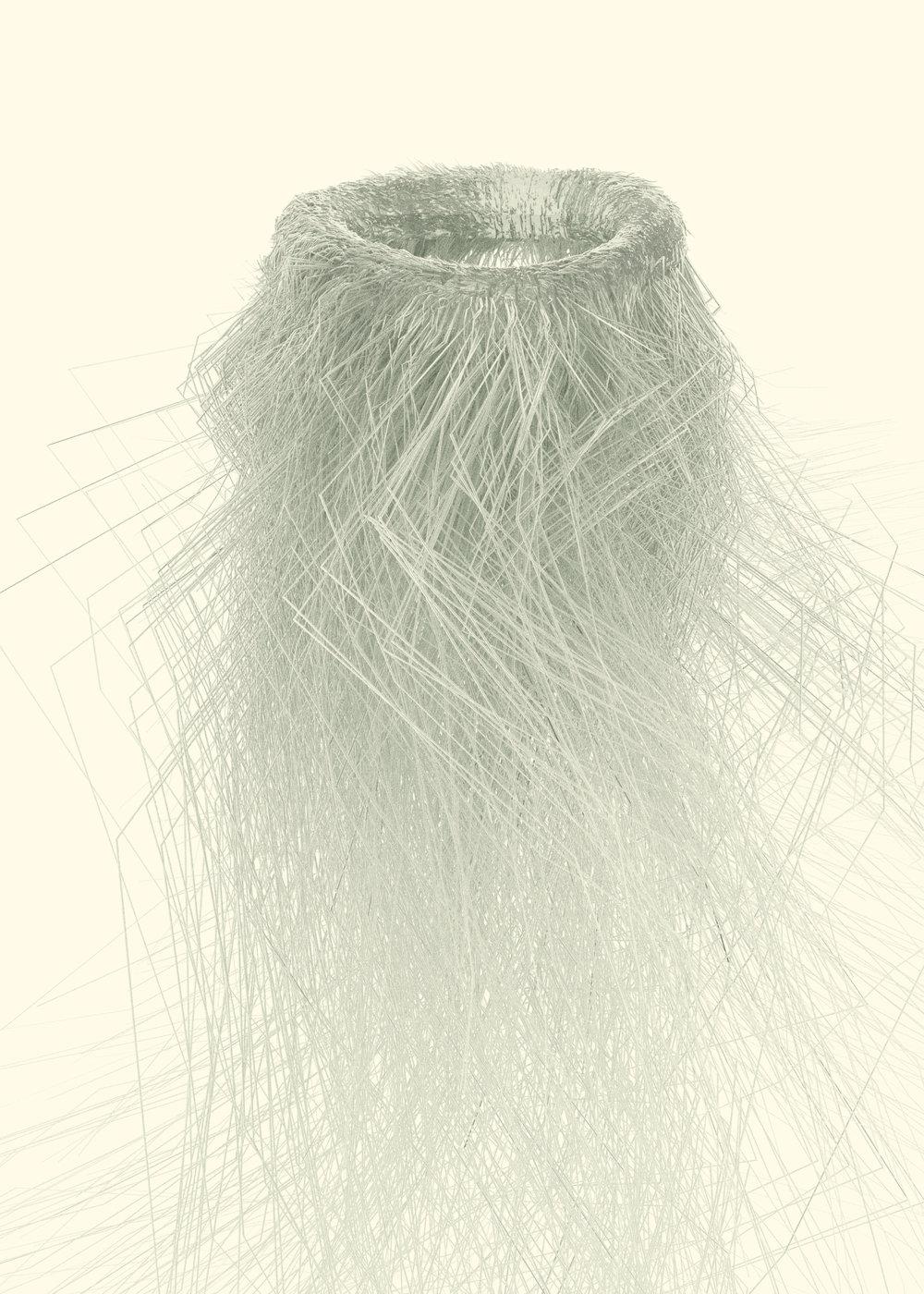 hairdonut1.jpg