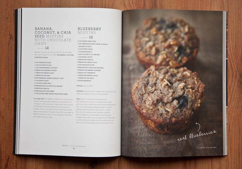 KC-Cookbook-3.jpg