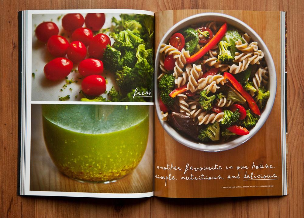 KC-Cookbook-4.jpg