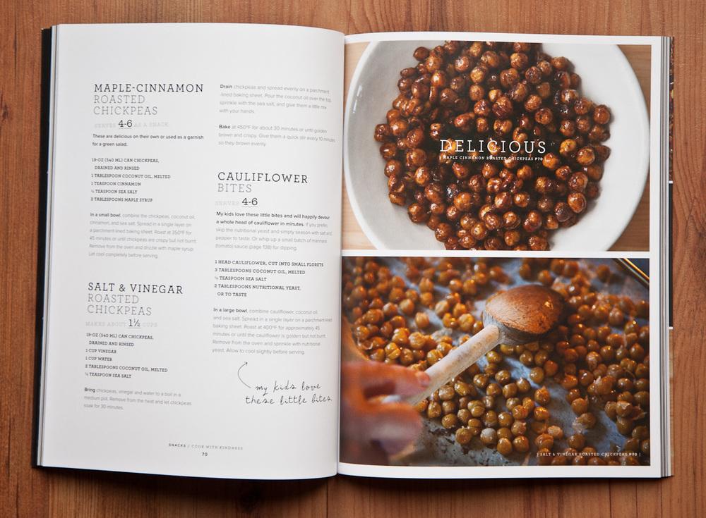KC-Cookbook-2.jpg