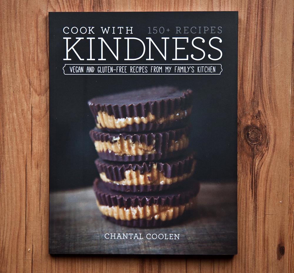 KC-Cookbook-1.jpg