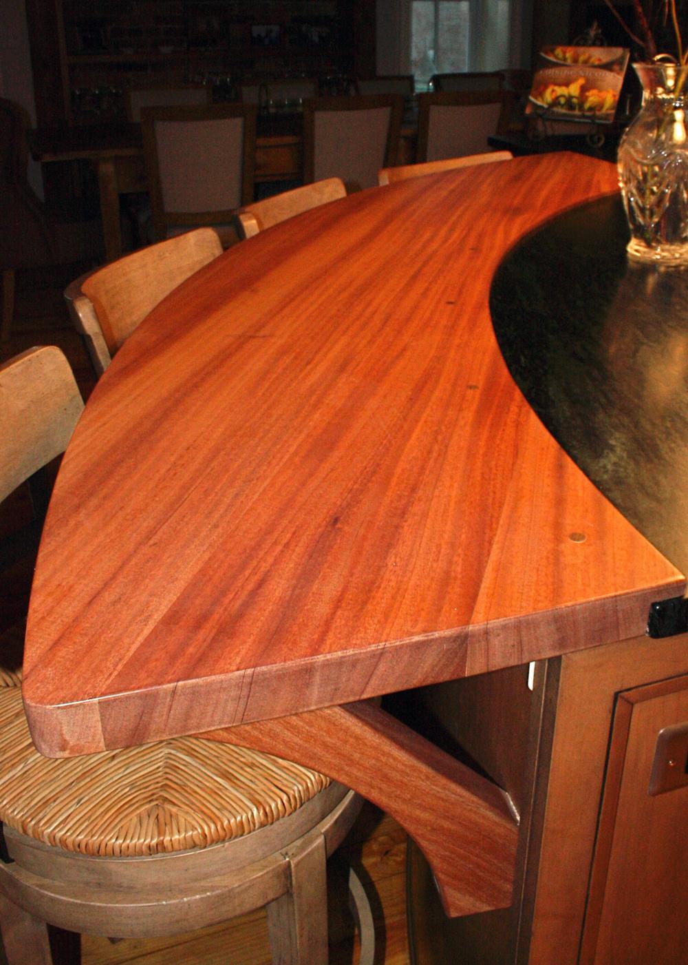 wood counter vert 2.jpg