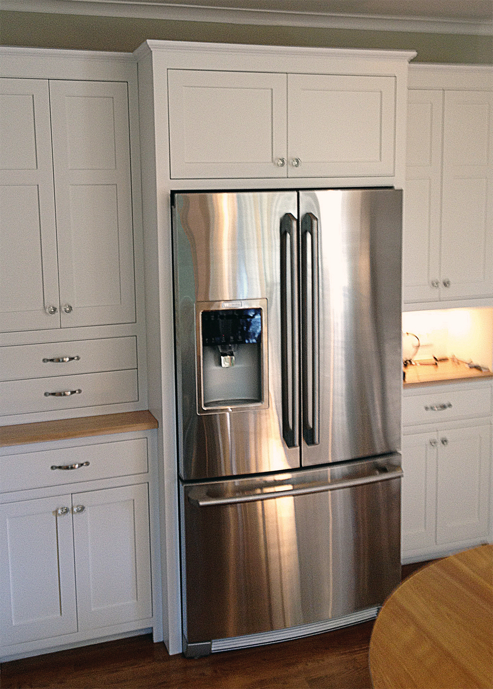 fridge built in 2.jpg