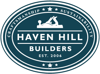 Haven Hill Builders