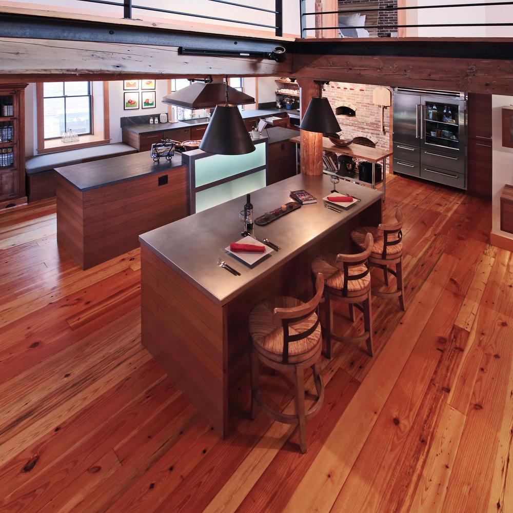 15_1223BRADY__1215-F3-Kitchen-Overhead.jpg