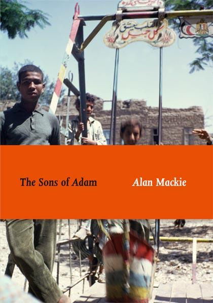 Sons-of-Adam.jpg