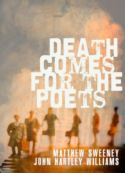 Death_Comes.jpg