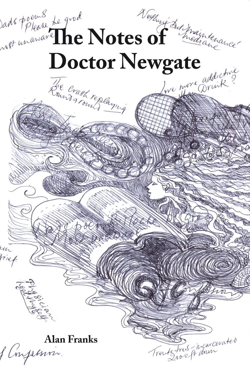 Notes_of_Newgate_Front_cover.jpg