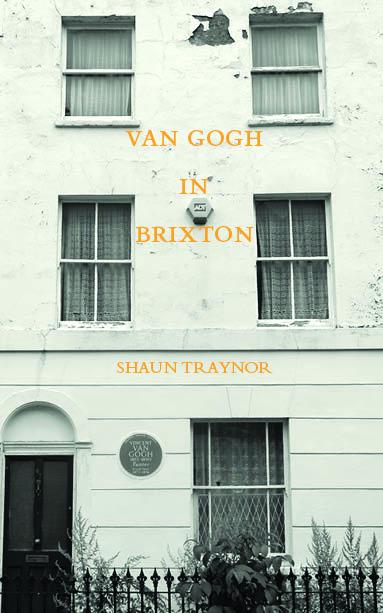 Van Gogh in Brixton.jpg