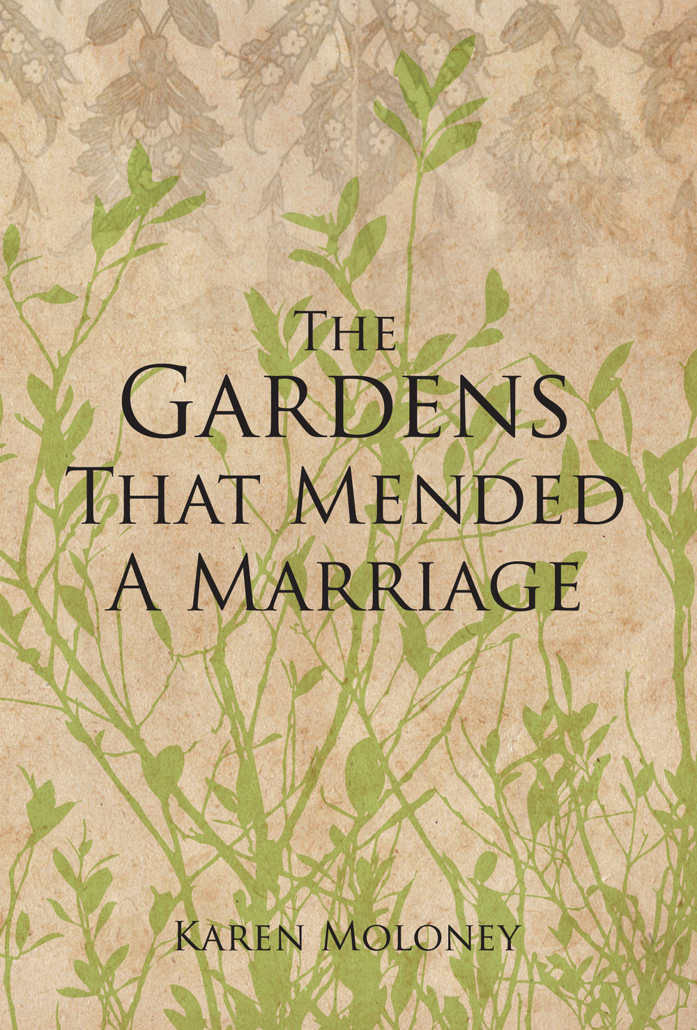 Gardens-that-Mended-a-Marriage.jpg