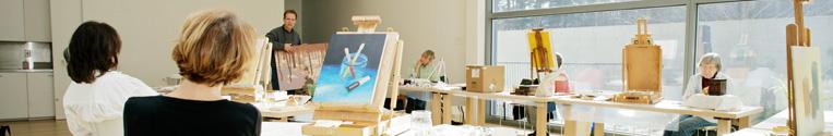 Banner Workshops.jpg