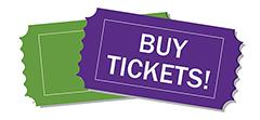 Tickets 240.jpg