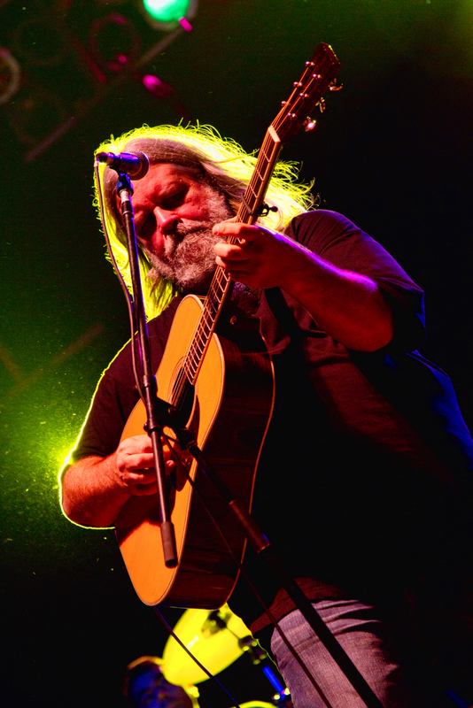 LeftoverSalmon:VinceHerman6.jpg