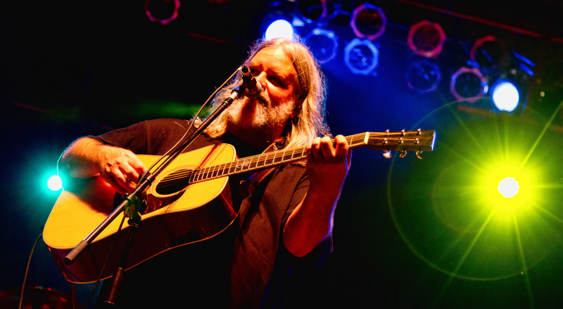LeftoverSalmon:VinceHerman9.jpg