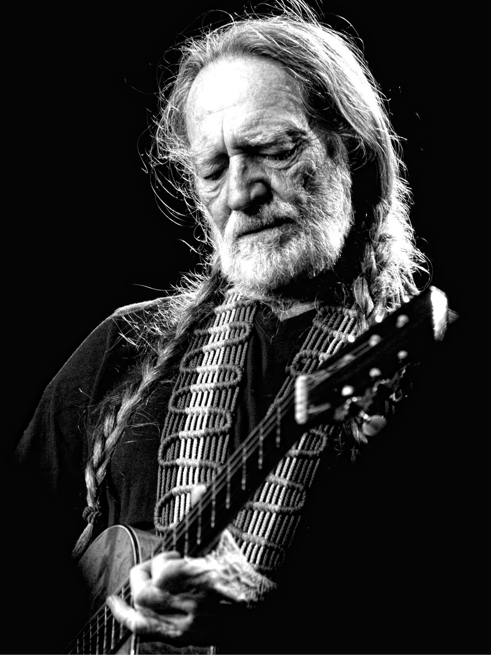 willie18x24bw.jpg