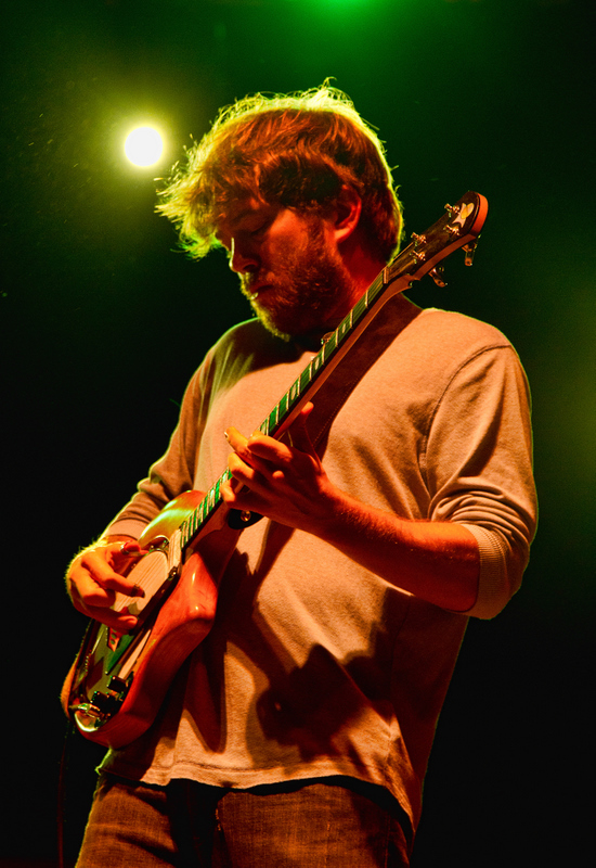 LeftoverSalmon:AndyThorn3.jpg
