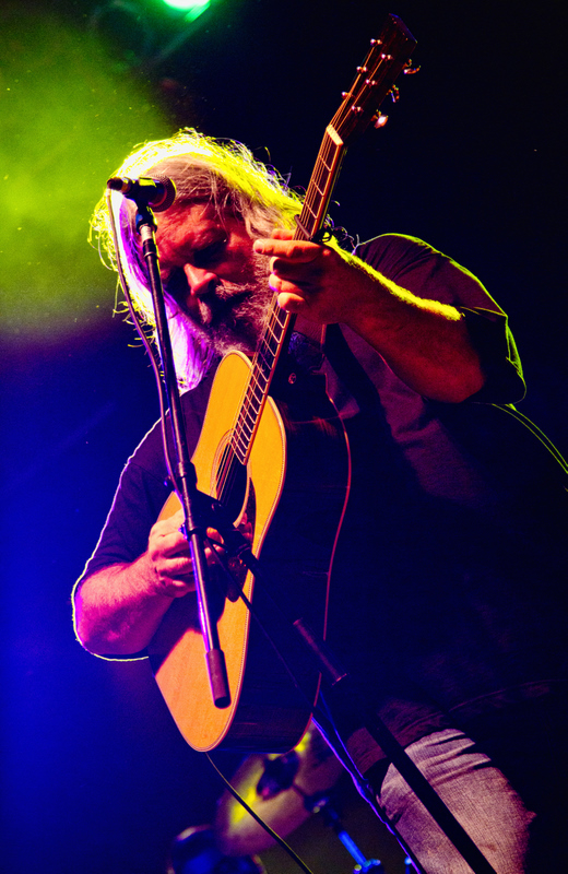 LeftoverSalmon:VinceHerman7.jpg