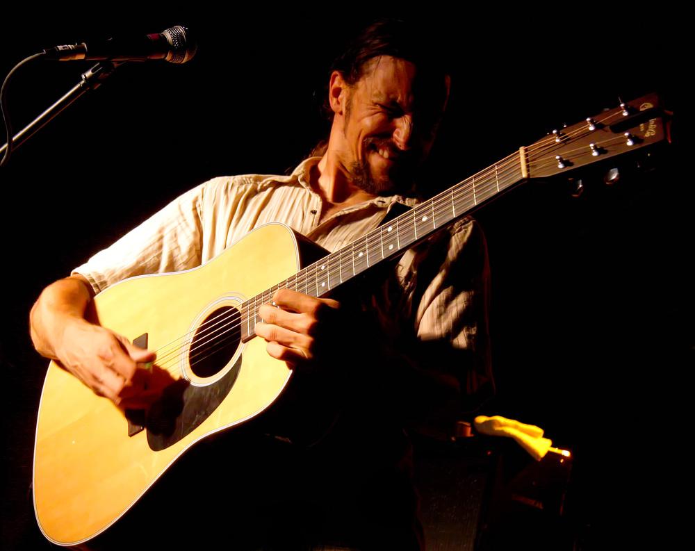 cornmeal_guitar.jpg