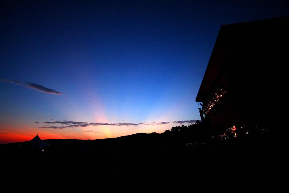 ozarkmountaindaredevils_sunset.jpg