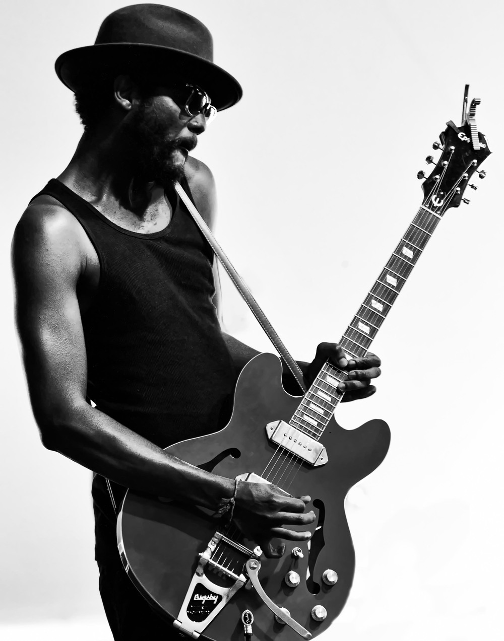 GaryClarkJR2canvas.jpg
