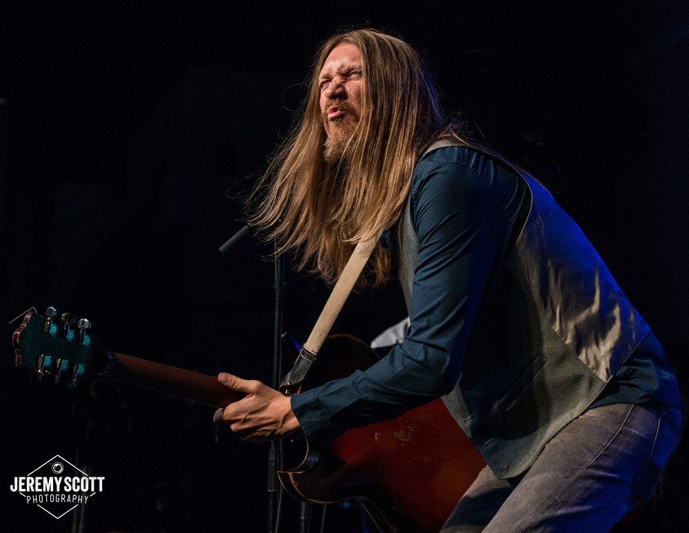 20140829_Roots_Fest_Wood_Brother-4655.jpg