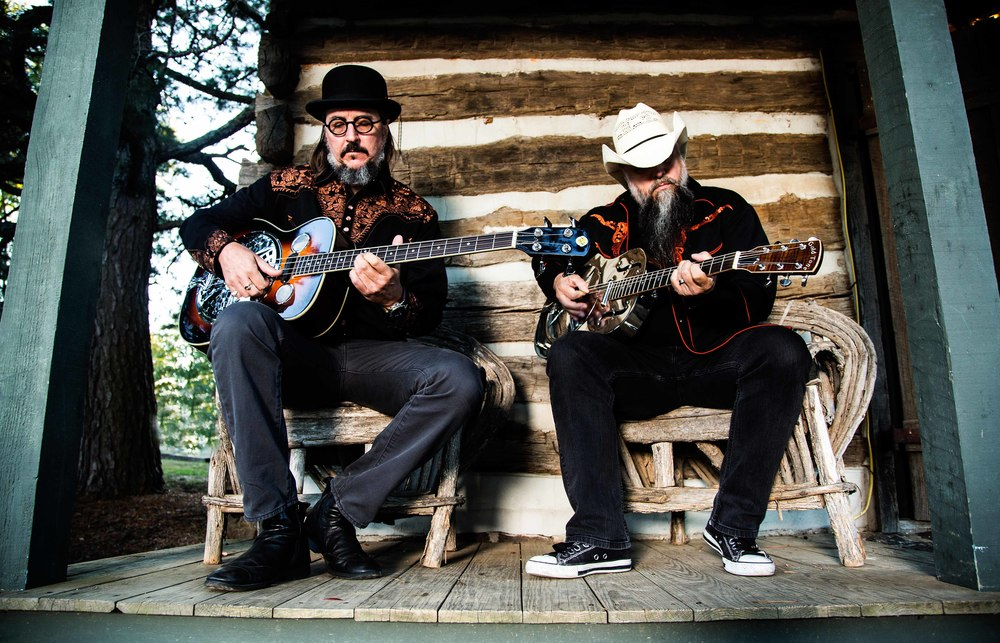 C86JS_2013_10_17_Les_Claypool_Duo_de_Twang_Color-03.jpg