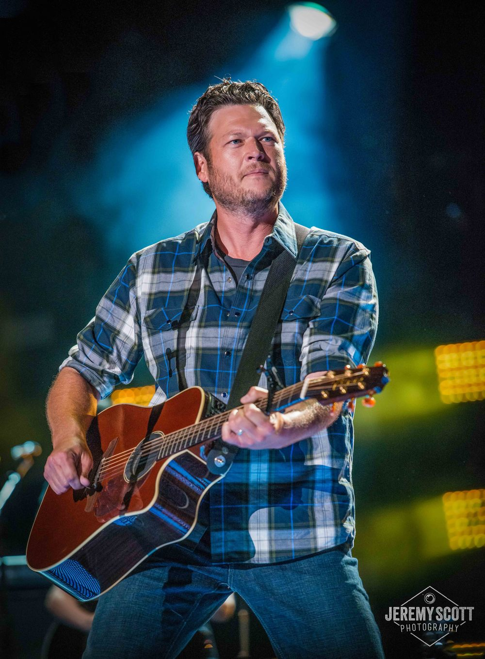 CO_140607_Fan_Fest_Blake_Shelton-7408e-2.jpg