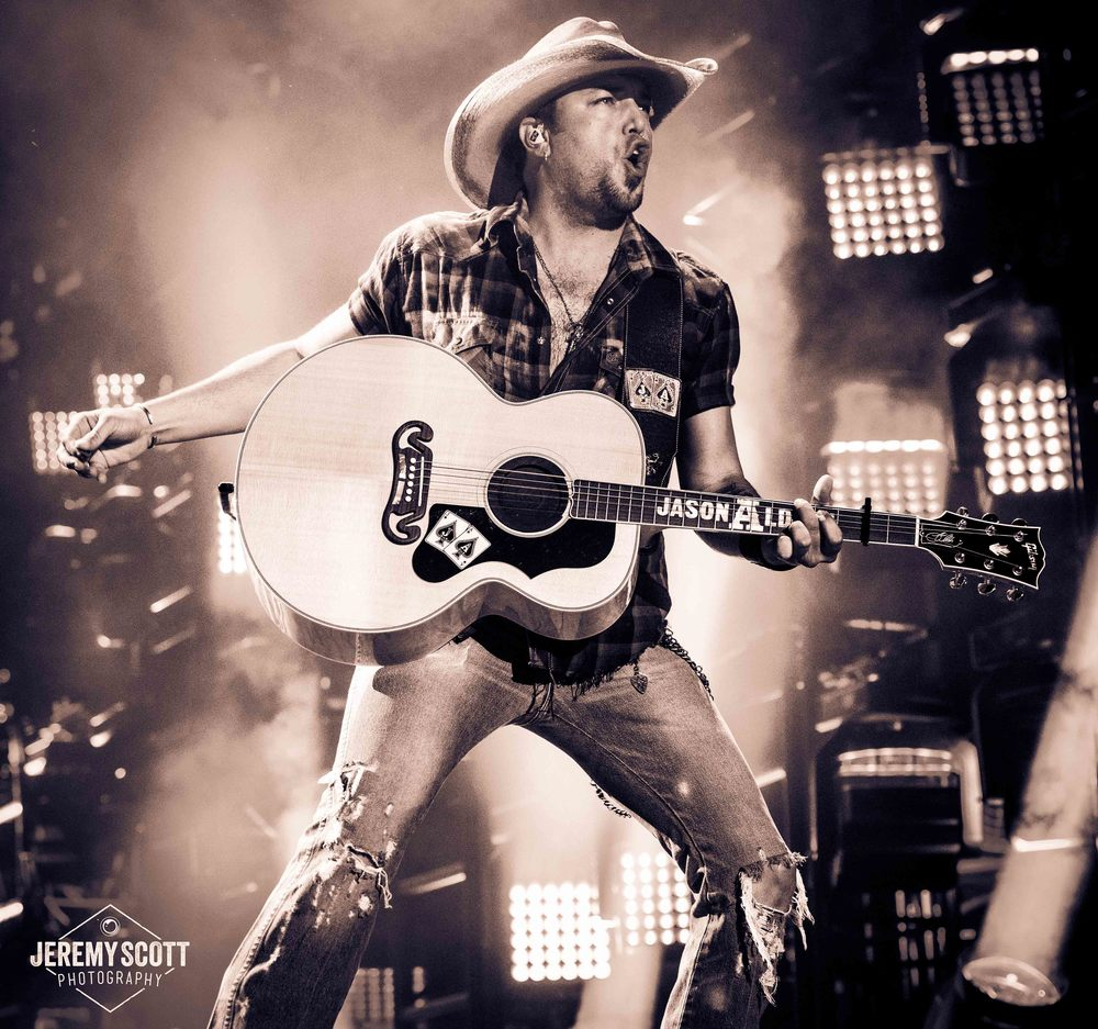 CO_140607_Fan_Fest_Jason_Aldean-6416e-2.jpg
