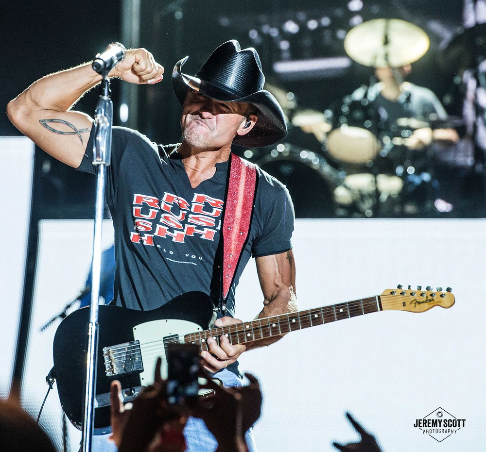 CO_140807_Tim_McGraw_AMP-4412.jpg