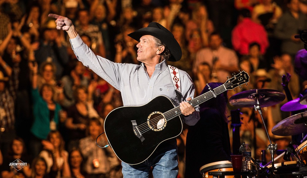 D28CO_140419_George_Strait_Tulsa-2681.jpg