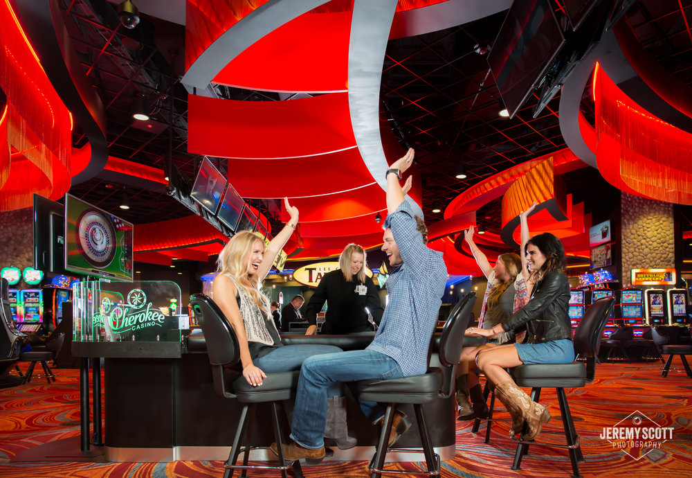 20150725_Cherokee_Casino_Roland_PC-6295.jpg