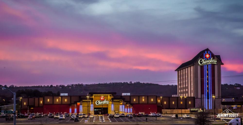20161006_Roland_Cherokee_Casino-3314.jpg