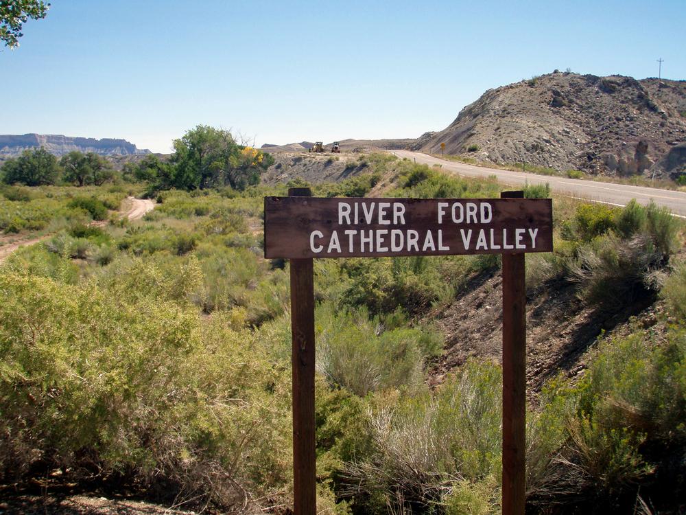 RiverFord.jpg
